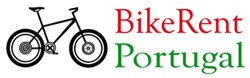 BikeRent Portugal